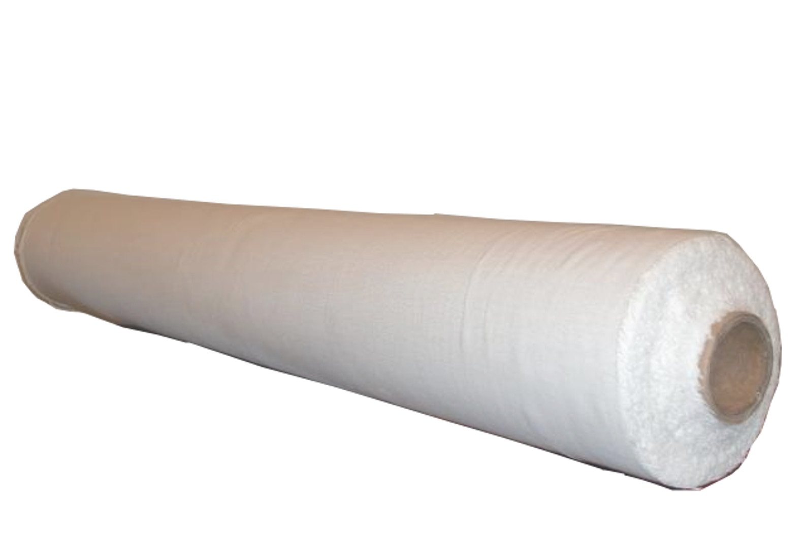 "Grade 90 Cheesecloth 100 Yard Roll Bleached 36"" Wide"